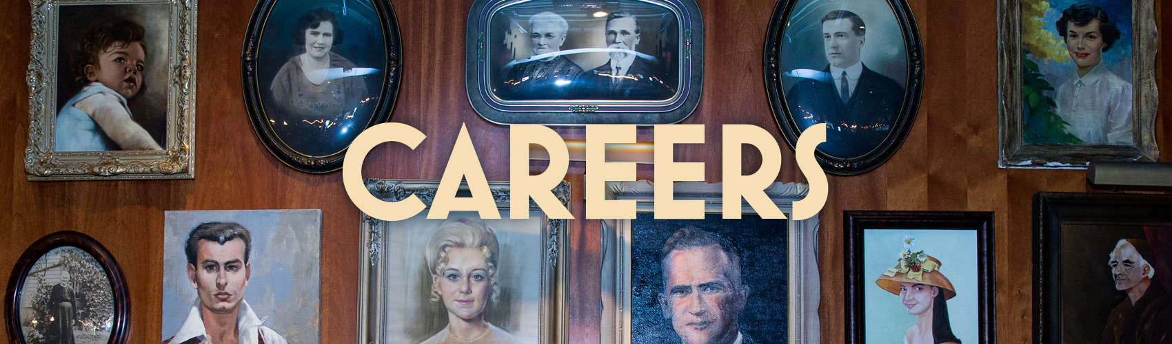 Scaddabush Careers
