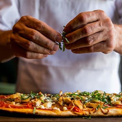 Italian Restaurants Burlington Ontario Scaddabush